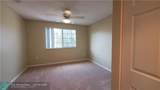 2125 10th Ave - Photo 18