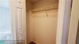 2125 10th Ave - Photo 23