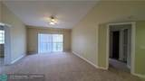 2125 10th Ave - Photo 25