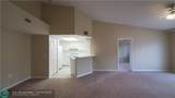 2125 10th Ave - Photo 26
