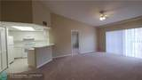 2125 10th Ave - Photo 27