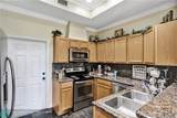 505 18TH AVE - Photo 10
