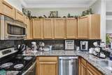 505 18TH AVE - Photo 12