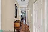 505 18TH AVE - Photo 14