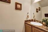 505 18TH AVE - Photo 16