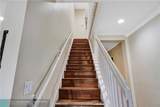 505 18TH AVE - Photo 17