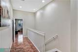 505 18TH AVE - Photo 19