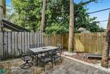 505 18TH AVE - Photo 28