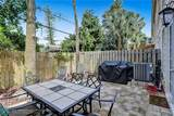505 18TH AVE - Photo 29