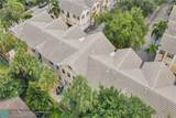 505 18TH AVE - Photo 47