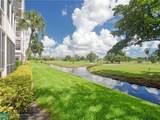 2901 Palm Aire Dr - Photo 31
