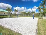 2901 Palm Aire Dr - Photo 38