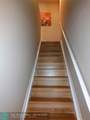 2871 185th St - Photo 12
