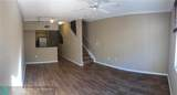 2871 185th St - Photo 9