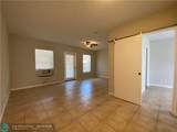 632 8th Ave - Photo 10