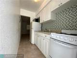 632 8th Ave - Photo 19