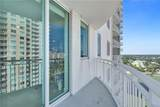 1745 Hallandale Beach Blvd - Photo 38