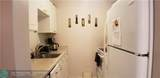15600 6th Ave - Photo 10