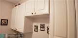 15600 6th Ave - Photo 13