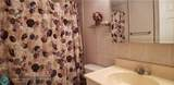 15600 6th Ave - Photo 16
