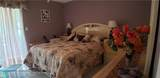 15600 6th Ave - Photo 19