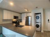 121 Compass Way - Photo 1