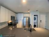 121 Compass Way - Photo 2