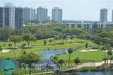 20301 Country Club Dr #1223 - Photo 13