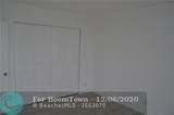 20301 Country Club Dr #1223 - Photo 14