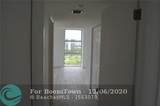20301 Country Club Dr #1223 - Photo 15