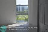 20301 Country Club Dr #1223 - Photo 16
