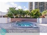 20301 Country Club Dr #1223 - Photo 21