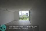 20301 Country Club Dr #1223 - Photo 6