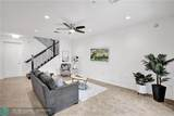 3055 126th Ave - Photo 14