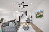 3055 126th Ave - Photo 15