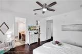 3055 126th Ave - Photo 26