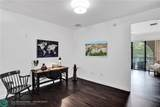 3055 126th Ave - Photo 40