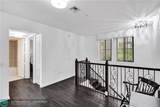 3055 126th Ave - Photo 41