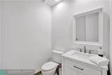 3055 126th Ave - Photo 42