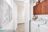 3055 126th Ave - Photo 43