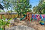1517 19th Ave - Photo 30