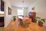 5501 114th Ave - Photo 10