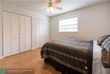 5501 114th Ave - Photo 16