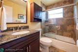 5501 114th Ave - Photo 17