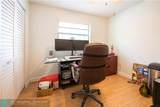 5501 114th Ave - Photo 18