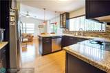5501 114th Ave - Photo 4