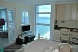 1360 Ocean Blvd - Photo 18