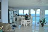 1360 Ocean Blvd - Photo 2