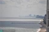 1360 Ocean Blvd - Photo 30