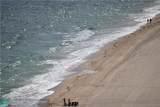 1360 Ocean Blvd - Photo 35